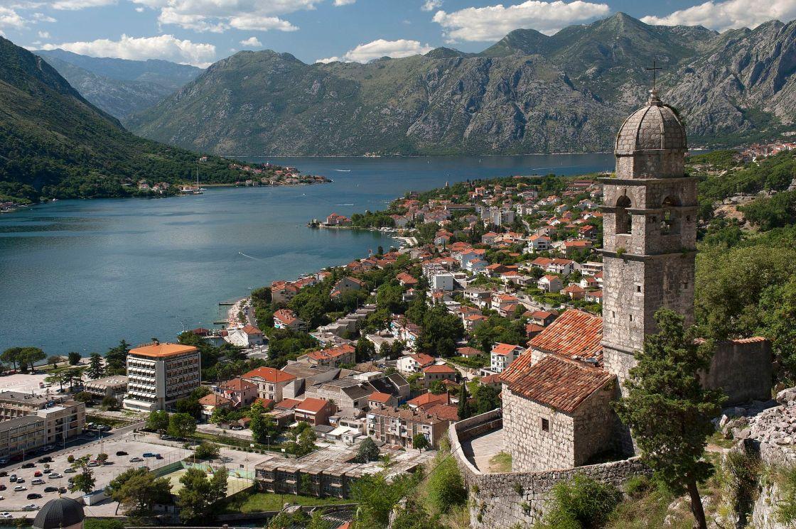 20090719_Crkva_Gospa_od_Zdravlja_Kotor_Bay_Montenegro