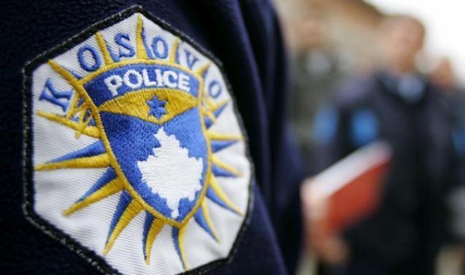 Kosovo-Police-3