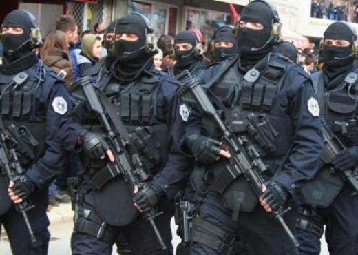 policiaekosovesspecial.jpg